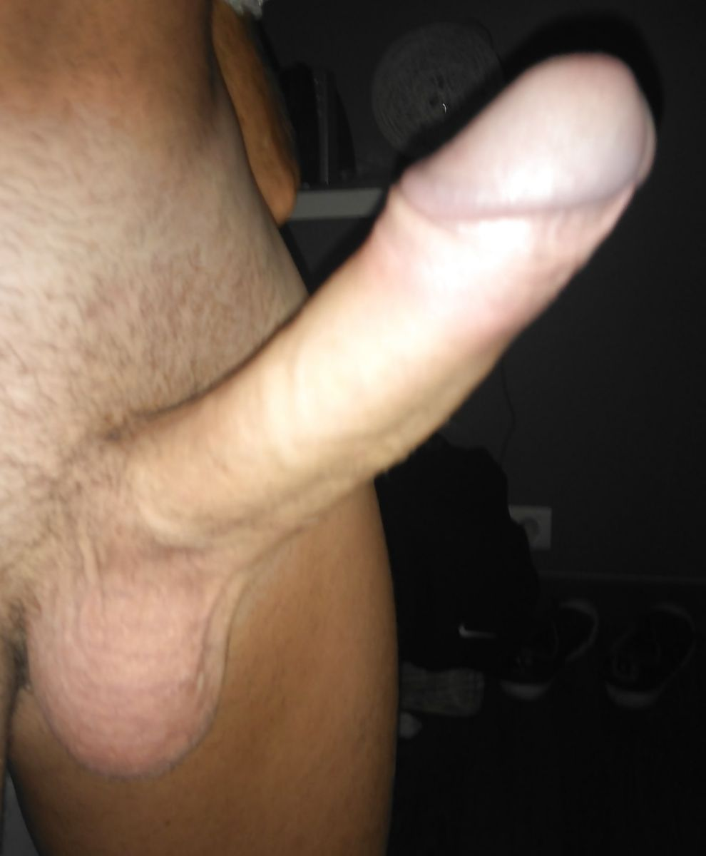 sexe colombes baise gay beur