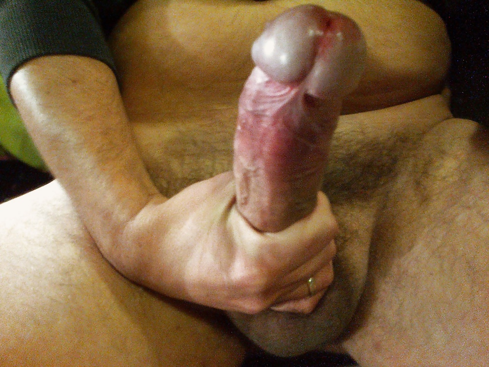 grosse bite de gay escort black nice